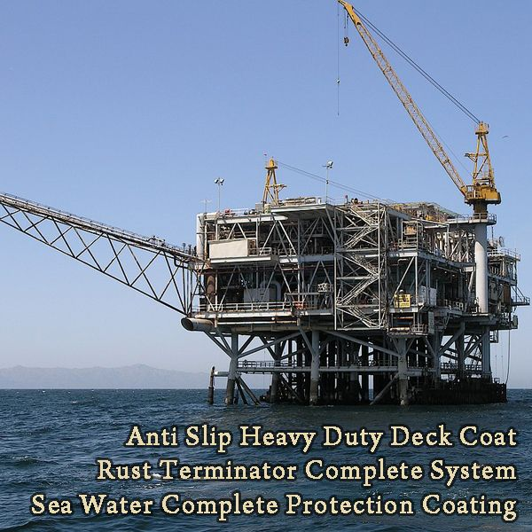 Protective & Marine Division Off Shore Metal Structure 1 off_shore_01