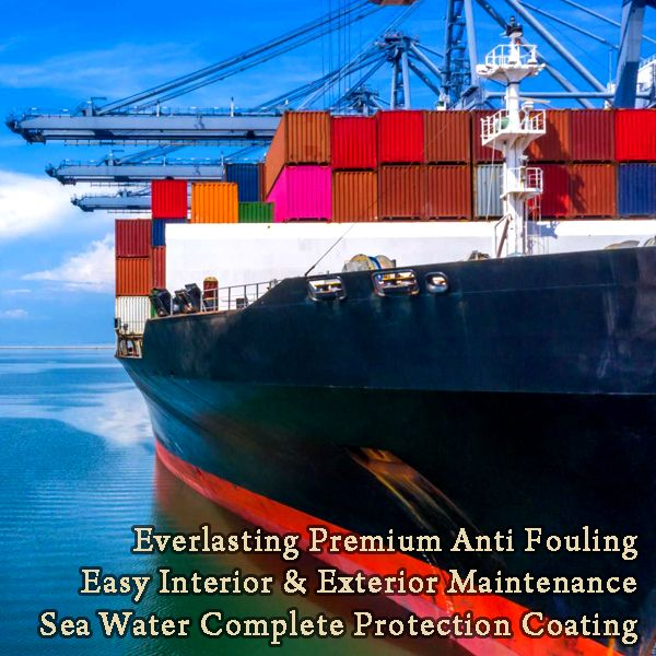 Protective & Marine Division Complete Ship & Boat Protective Marine Coating System 3 ship_03